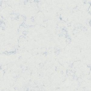 Noble Carrara New