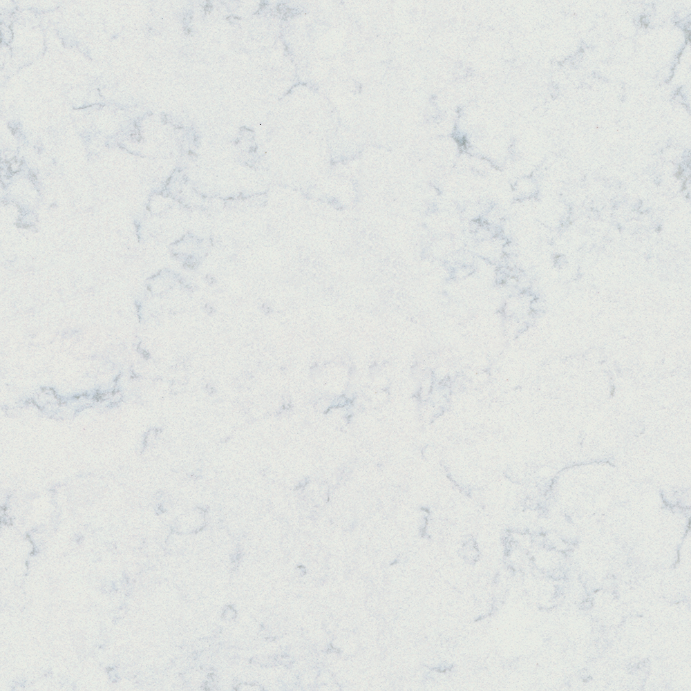 Noble Carrara New